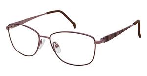 Stepper 50195 Eyeglasses