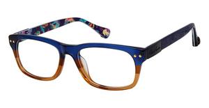 Robert Graham PEDRO Eyeglasses