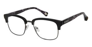 Robert Graham LEOR Eyeglasses