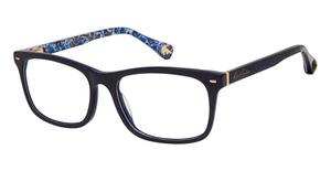 Robert Graham DOMO Eyeglasses