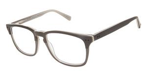 Cruz Rutledge Ave Eyeglasses