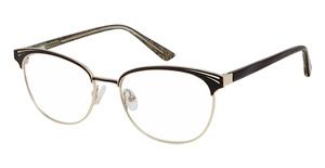 Kay Unger K220 Eyeglasses