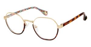 Robert Graham Percival Eyeglasses