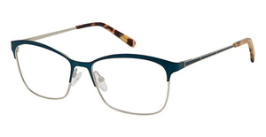 Phoebe Couture P330 Eyeglasses