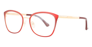 Scott and Zelda 7448 Eyeglasses