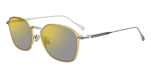 John Varvatos V541 Sunglasses
