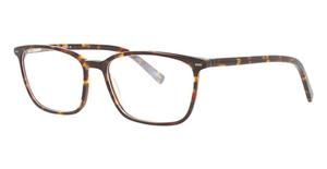 Ernest Hemingway 4849 Eyeglasses