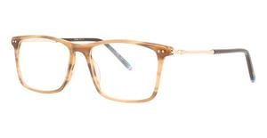 Scott and Zelda 7427 Eyeglasses