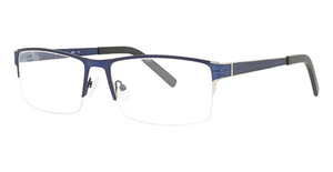 Esquire 1583 Eyeglasses