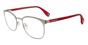 Converse VCO237 Eyeglasses