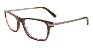 John Varvatos V412 Eyeglasses