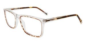 Lucky Brand D416 Eyeglasses