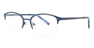 Marie Claire 6261 Eyeglasses