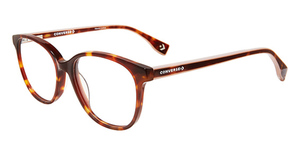 Converse VCO240 Eyeglasses