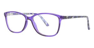 Jubilee 5943 Eyeglasses