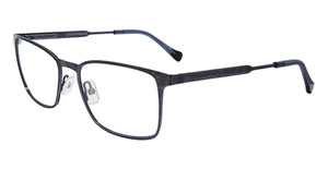Lucky Brand D312 Eyeglasses