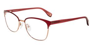 Converse VCO238 Eyeglasses