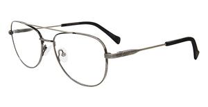 Lucky Brand D313 Eyeglasses