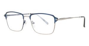 Ernest Hemingway 4844 Eyeglasses
