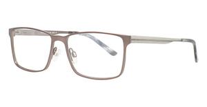 Esquire 8654 Eyeglasses