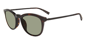 John Varvatos V540 Sunglasses
