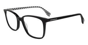 Converse VCO235 Eyeglasses