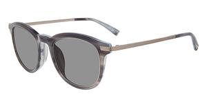 John Varvatos V540 Sunglasses