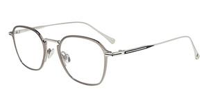 John Varvatos V180 Eyeglasses