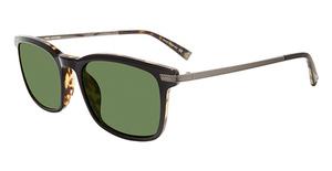 John Varvatos V539 Sunglasses