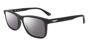 Police SPL998 Sunglasses