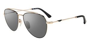Police SPL995 Sunglasses