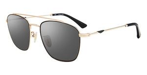 Police SPL996 Sunglasses