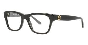 Tory Burch TY2098 Eyeglasses