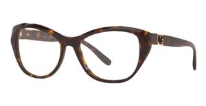 Ralph Lauren RL6187 Eyeglasses