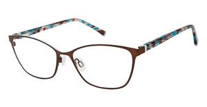 Humphrey's 592046 Eyeglasses