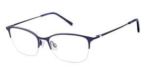 Humphrey's 592045 Eyeglasses