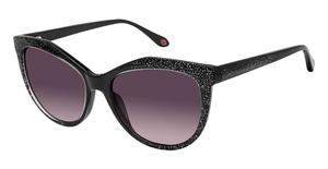 Lulu Guinness L165 Sunglasses