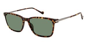MINI 747003 Sunglasses