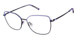 Humphrey's 582297 Eyeglasses