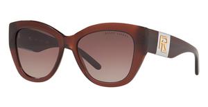 Ralph Lauren RL8175 Sunglasses