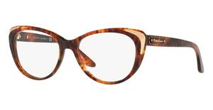 Ralph Lauren RL6182 Eyeglasses
