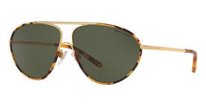 Ralph Lauren RL7066J Sunglasses