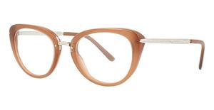 Ralph Lauren RL6179 Eyeglasses