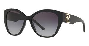 Ralph Lauren RL8168 Sunglasses