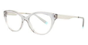 Tiffany TF2180 Eyeglasses