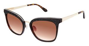 Lulu Guinness L166 Sunglasses