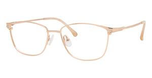 MADEMOISELLE MM9278 Eyeglasses