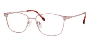 Mademoiselle MADEMOISELLE MM9278 Eyeglasses
