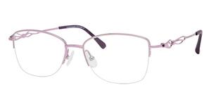 Mademoiselle MADEMOISELLE MM9276 Eyeglasses