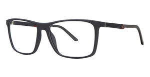 B.M.E.C. BIG Success Eyeglasses